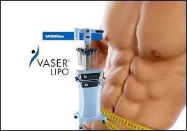 Vaserlipo/4D Lipo/HD Lipo, Elite Plastic Surgery