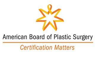 American Board of Plastic Surgeons Certificate Matters | Elite Plastic Surgery | Phoenix, AZ