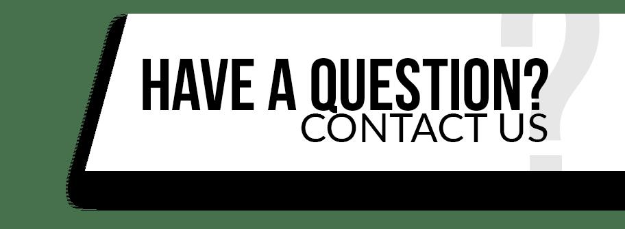 We have a question | Elite Plastic Surgery patient| Elite Plastic Surgery | Phoenix, AZ