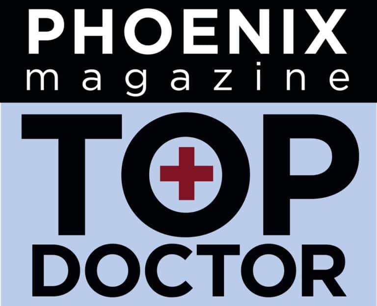 Phoenix Top Doctor | Elite Plastic Surgery | Phoenix, AZ