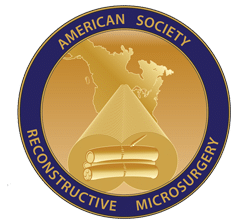 Gold Award for Elite | Elite Plastic Surgery | Phoenix, AZ