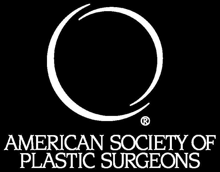 American Society of plastic surgeons | Elite Plastic Surgery | Phoenix, AZ