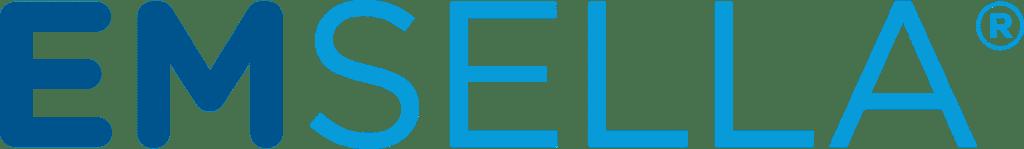 Elite Emsella LP, Elite Plastic Surgery