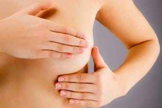 Breast Reconstruction Services – Overview, Elite Plastic Surgery