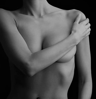 Breast Reconstruction Services – Timing, Elite Plastic Surgery