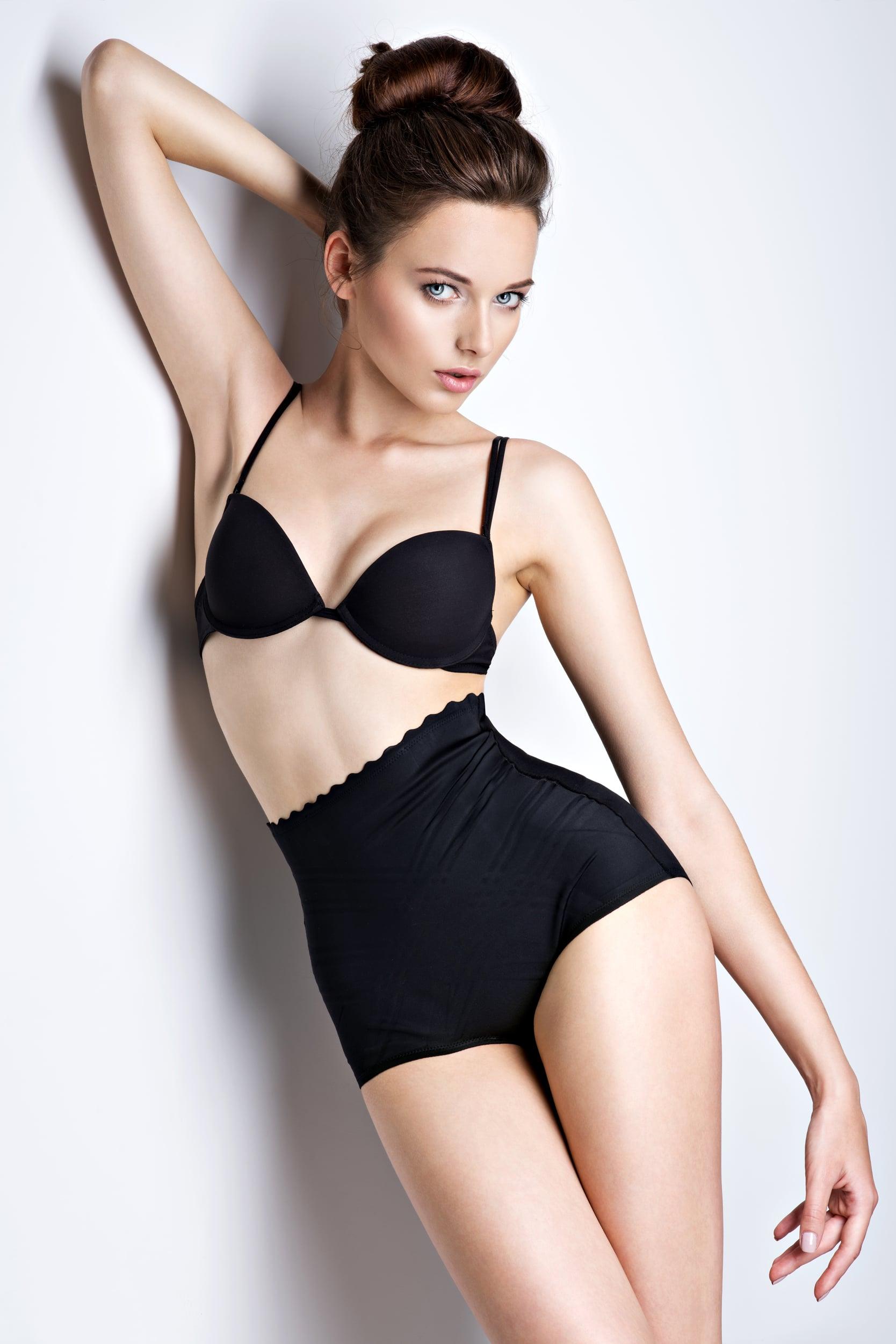 Sexy Model for Emsculpt Neo | Elite Plastic Surgery | Thigh Lift | Phoenix, AZ