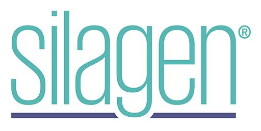 Silagen Logo | Elite Plastic Surgery | Center for Dermatology and Plastic Surgery | Phoenix, AZ