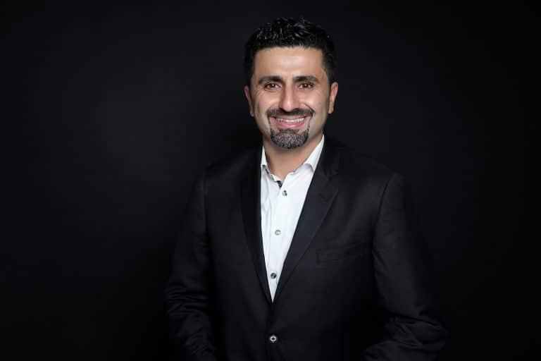 Dr. Radbeh Torabi, Elite Plastic Surgery